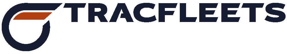 TracFleets Logo